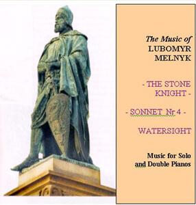 The Stone Knight