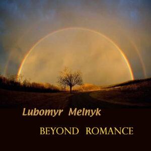 BEYOND ROMANCE